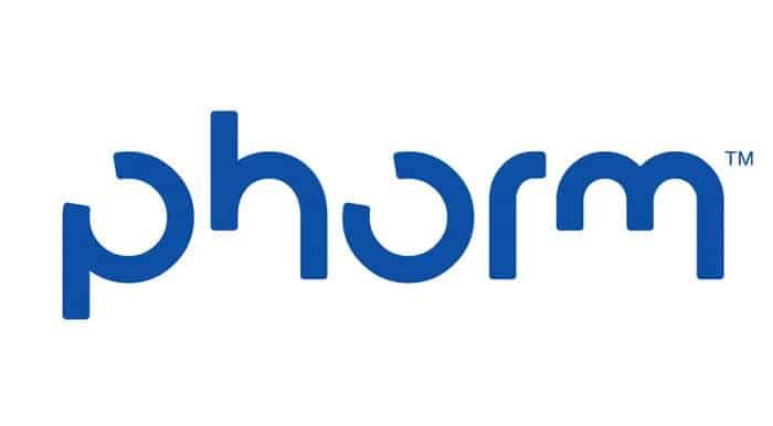 phorm-logo-700