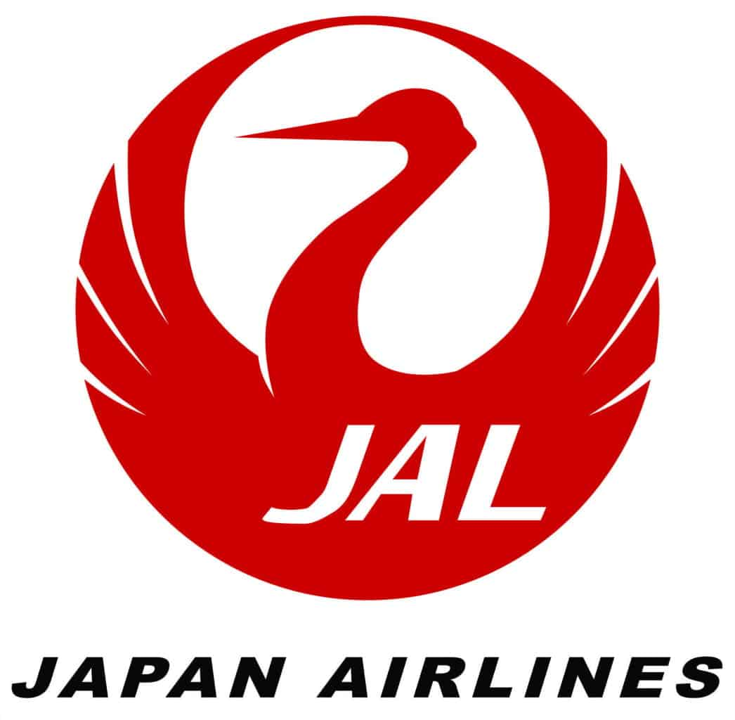 japanairlines-1046x1024