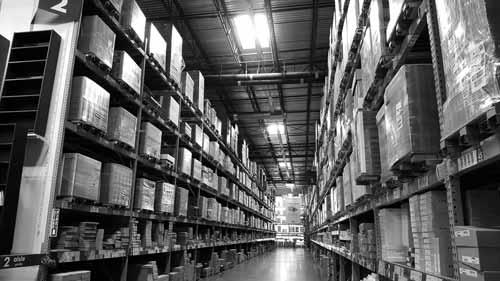 Business Storage Croydon Caseys Office Relocations