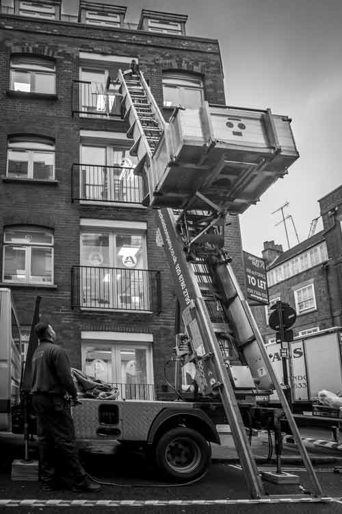 Specialist Office Removals London Caseys Office Relocations